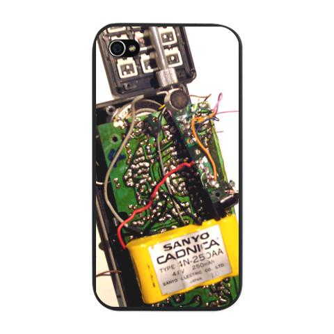 cellphone_iphone_snap_case