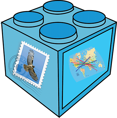 emailmiles_blueicon-copy